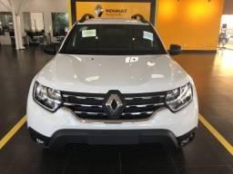 Título do anúncio: Renault Duster Zen 1.6 SCe 2021/2022