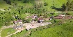 Título do anúncio: Fazenda produtiva no sul de Minas, café e grãos e gado , 02 casas boas , excelente topogra