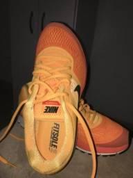 Título do anúncio: Tênis Nike unissex Original