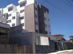 Título do anúncio: Excelente Apartamento 3 Quartos para Venda em Belo Horizonte, Santa Rosa, 3 dormitórios, 1