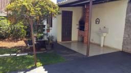 vendo casa em Cianorte
