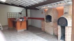 Título do anúncio: Casa com 4 dormitórios para alugar por R$ 3.800/mês - Cancela Preta - Macaé/RJ