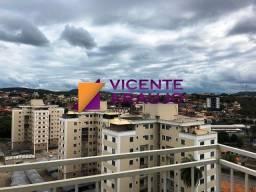 Título do anúncio: ALUGUEL / LOCAÇÃO / APARTAMENTO / COBERTURA / ANGOLA / BETIM/MG