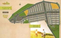Cc Mais parque Barretos direto com Emais urbanismo