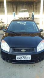Ford Fiesta 1.0 2009 - 2009