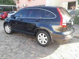 Vendo CRV 10/10 - 2010