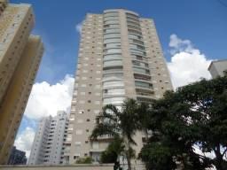 Apartamento à venda com 4 dormitórios em Parque das flores, Campinas cod:AP004180