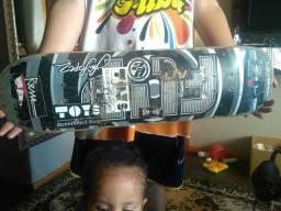 Shape Flip P2