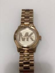 Mk original