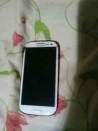 Vendo este Samsung galaxy S3