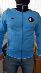 Jaqueta leve Nike Uruguai