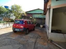 Casa Rua 03 Vicente Pires 700 metros Eptg,
