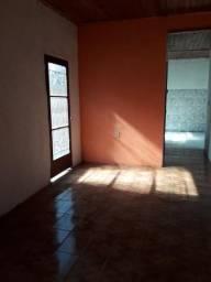 Apartamento de 1 Quarto na Ponte Alta/VR