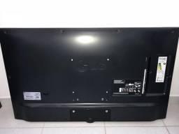 Smartv LG 43 LF6350