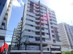 Edifício Ib Gatto, Cobertura Garden Nascente com 2/4, 97 m² no Farol