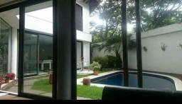 Quarto individual Vila Madalena/ Alto de Pinheiro s
