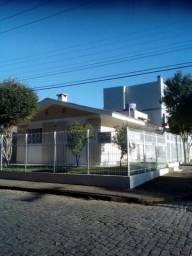 Casa Passo Fundo - Rs. Bairro Lúcas Araujo