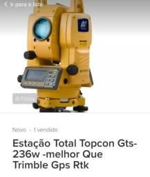 Top con