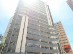 Apartamento Residencial Papicu, Fortaleza - AP0129.