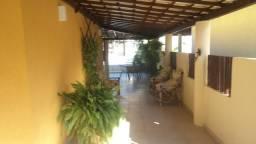 Casa em Jacuipe