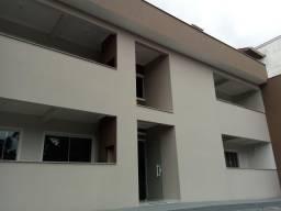 Apartamento à venda com 2 dormitórios em Tifa martins, Jaraguá do sul cod:ap 242