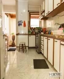 Apartamento à venda com 2 dormitórios em Bela vista, Porto alegre cod:3255