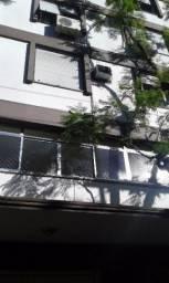 Apartamento à venda com 2 dormitórios em Cidade baixa, Porto alegre cod:2540