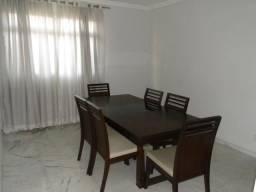 Cobertura com 4 dormitórios à venda, 200 m² por r$ 535.000 - caiçara - belo horizonte/mg