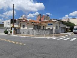 Casa à venda com 3 dormitórios em Vila deodoro, São paulo cod:8492