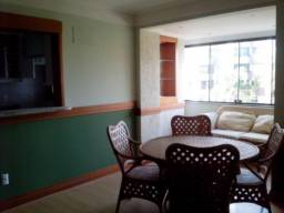 Apartamento à venda com 3 dormitórios em Petrópolis, Porto alegre cod:1476