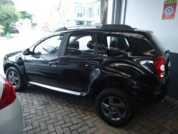 Duster 2.0 4x4 Manual 6 Marchas - 2013
