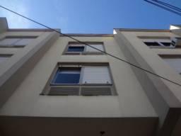 Apartamento à venda com 5 dormitórios em Petrópolis, Porto alegre cod:5084