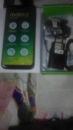Vendo este celular em ótimo estado