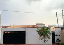 Aluguel - Casa - Barretos/SP