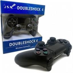 Controle PS4 JSX