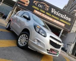 Chevrolet Spin 1.8 EconoFlex - Impecável! - 2016