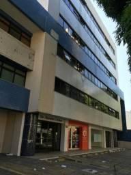 Ed. Dr. Moraes Center - Alugam-se Lojas