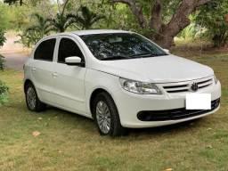 Vw Volkswagen Gol 1.0 2010 - 2010