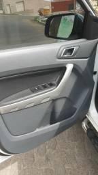 Ford ranger 3.2 limited 4x4 cd 20v diesel 4p autom - 2014