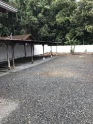 Terreno + Casa Mista (São Marcos)