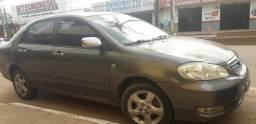 Corolla XEI 2005 superconservado - 2005