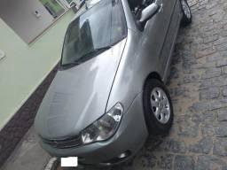 Fiat palio wekendy - 2008