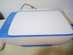 Impressora HP Deskjet 3636