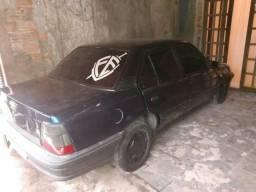 Monzao96 - 1996