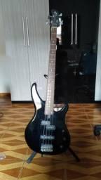 Baixo Yamaha TRBX 174