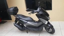 Yamaha Nmax 160cc ABS Ano 2019 - 2019