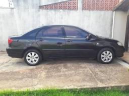 Corolla 06/07 - 2006