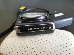 Câmera Samsung 14 Mpx seminova