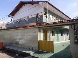 Residencial Acquaville Nº 13