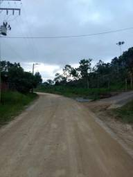 Oportunidade, sitio de 17.000 m² no Caetés interior de Camboriú 14 km da cidade por apenas